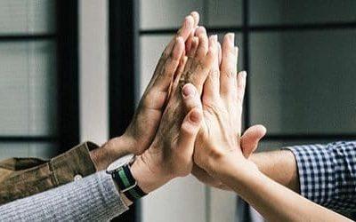 Économie collaborative : les valeurs