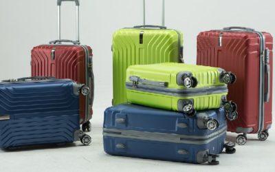 Envoyer des bagages en France