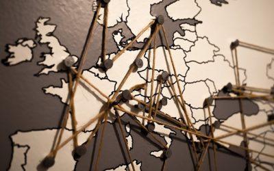 Envoi de colis en Europe : quelles destinations ?