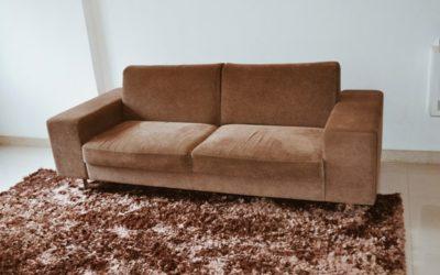 Comment expédier un meuble sans se ruiner ?
