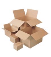 transporter-cartons