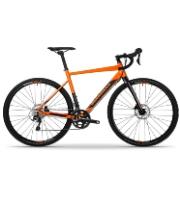 transporter-vélo