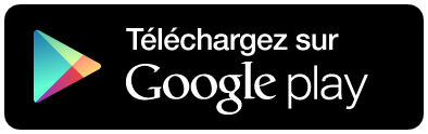 télécharger-waytome-google-play