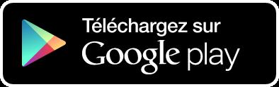 télécharger-waytome-google-play