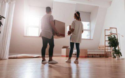 Découvrez le stockage collaboratif de meuble